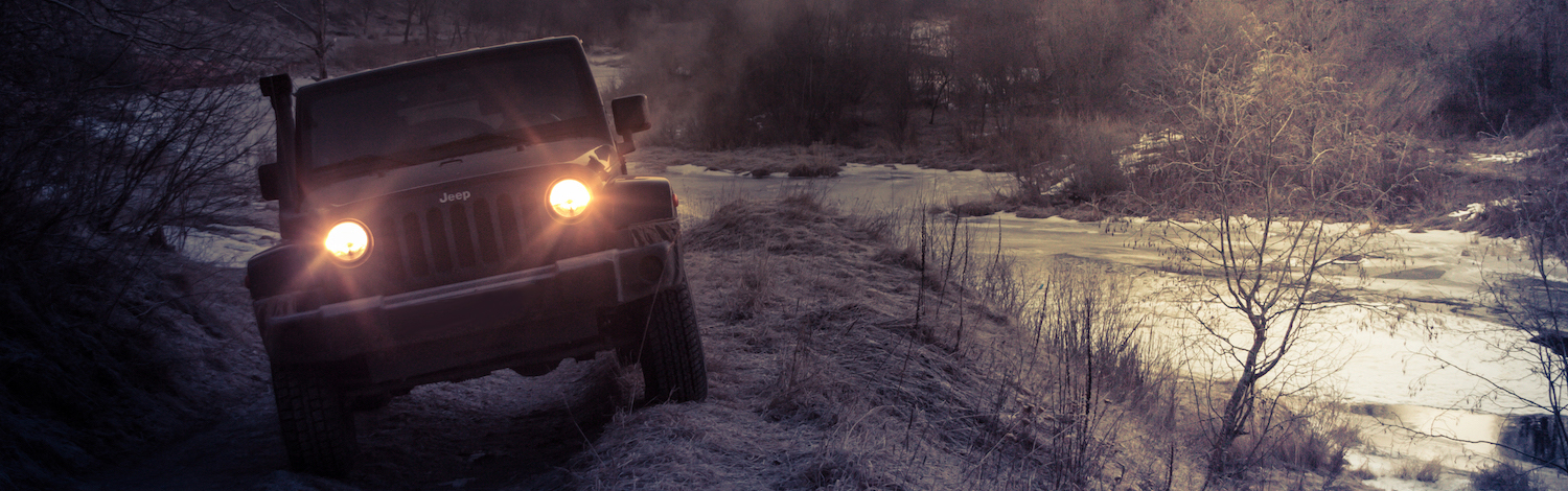 jeep_offroad